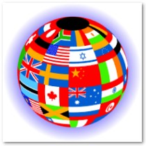international_flags_globe_earth_poster-p228732602734994716td2h_210.jpg