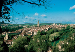 switzerland-image-250x175-historic%20town%20of%20bern.jpg