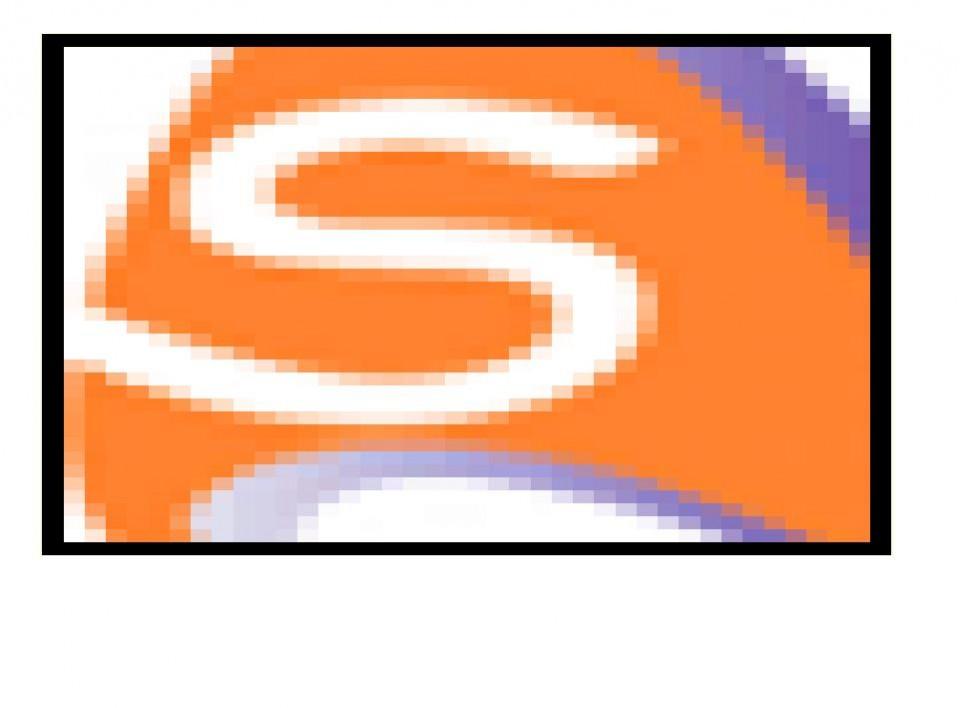 Pengenalan dan Penggunaan Tools SwishMax