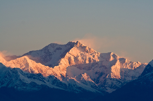 indian himalayas.jpg