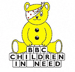 bbc_children_in_need_logo.png