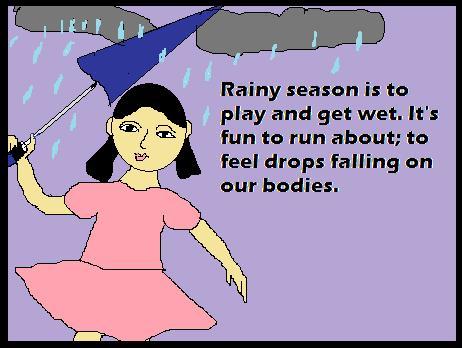 Hindi poems on rain quotes lol rofl com
